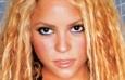 Foto de Shakira by Pablo Cabado