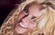 Foto de Shakira by Divulgação