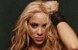 Foto de Shakira by Joe Pugliese