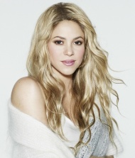 your clothes shakira letras: