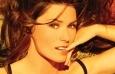 Foto de Shania Twain by Site Oficial