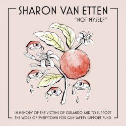 Sharon Van Etten letras