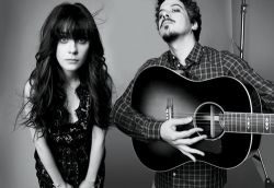 She & Him letras