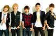 Foto de SHINee