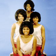 The Shirelles letras