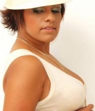 Shirley Carvalho