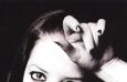 Foto de Shirley Manson