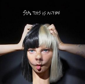 Sia  - Move Your Body (2016)