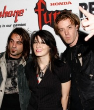 Sick Puppies
