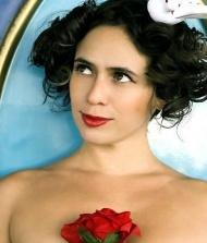 Silvia Machete