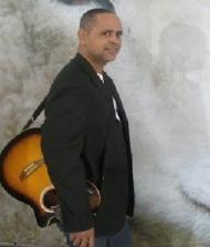 Silvio Omar