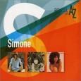 De a A Z: Simone