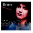 Para Sempre: Simone