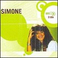 Série Bis: Simone
