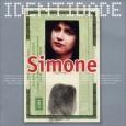 Série Identidade: Simone