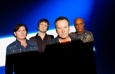 Foto de Simple Minds