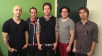 Simple Plan letras