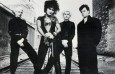 Foto de Siouxsie And The Banshees