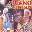 Sirano & Sirino: ao Vivo