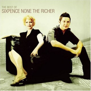 The Best of Sixpense None the Richer