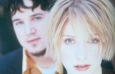 Foto de Sixpence None The Richer