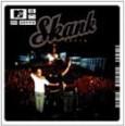 MTV Ao Vivo - Skank