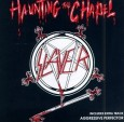 Haunting the Chapel [EP]