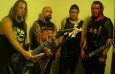 Foto de Slayer