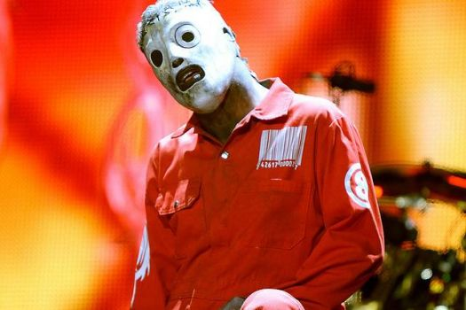 Slipknot letras