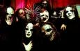 Foto de Slipknot by Divulgação