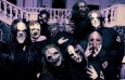 Foto de Slipknot by Neil Zlozower
