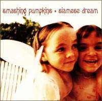 Smashing Pumpkins letras