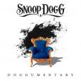 Doggumentary Music
