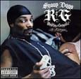 R&G: Rhythm & Gangsta