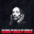 Tha Dogg: The Best of The Works of Snoop Doggy Dogg