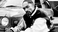 Snoop Dogg letras