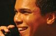 Sorriso Maroto em OPERA HALL EM BRASILIA, DF – 27/05/2011
