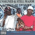 Unsigned and Still Major