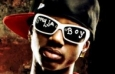 Foto de Soulja Boy by Site Oficial