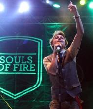 Souls Of Fire