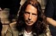Foto de Soundgarden by Divulgação