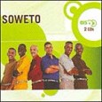 S�rie Bis: Soweto