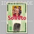 Série Identidade: Soweto