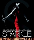 Sparkle - Trilha Sonora