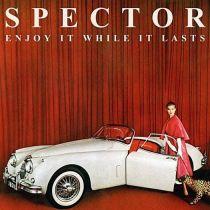 Spector letras
