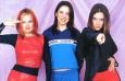 Foto de Spice Girls by Divulgação