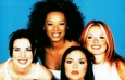 Foto de Spice Girls by Edward Holgan