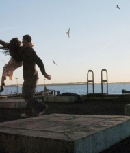 Step Up (Trilha Sonora)