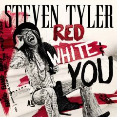 Steven Tyler letras