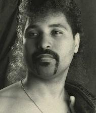 Stevie B